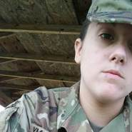 leenmaqqtt42's profile photo