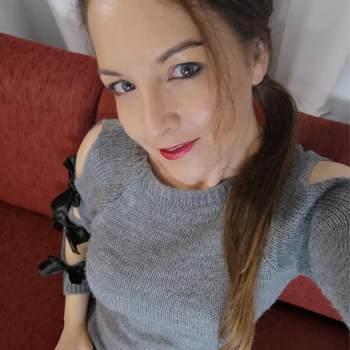 julie3713's-photo-from-waplog