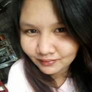 bernadetter375720's profile photo