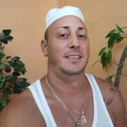 bandolerol627612's profile photo