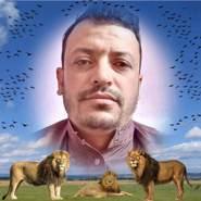 aamr492585's profile photo