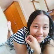 lindak235833's profile photo