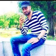 ovijeeto's profile photo