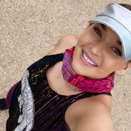 nancyw189425's profile photo