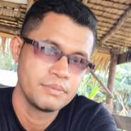 dhenko84537's profile photo