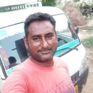 gurmailj's profile photo