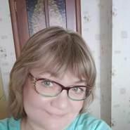 elenar142096's profile photo
