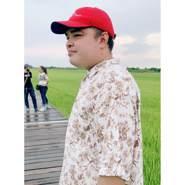 surasakt59's profile photo