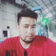 kapurr801232's profile photo