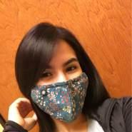 tiffanny983704's profile photo