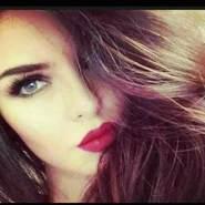 user_mxd0231's profile photo