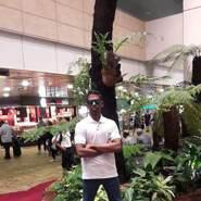 mathim782509's profile photo