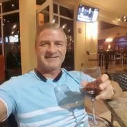 fredrickmaxwellson's profile photo