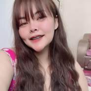 user_ltpq95's profile photo
