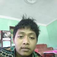 ayul775's profile photo