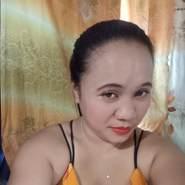 annb697's profile photo