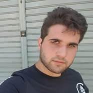 giannis229527's profile photo