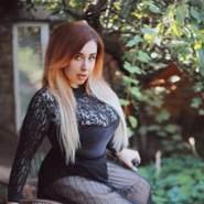 bidonity's profile photo