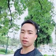 bienv34's profile photo