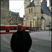 mohsina327997's profile photo