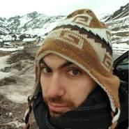 matias2709's profile photo