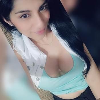 PattySmile123_Miranda_Single_Female