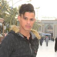 mhmd052258's profile photo