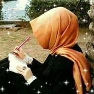 metinm435633's profile photo