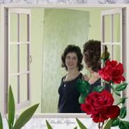 olgab67's profile photo