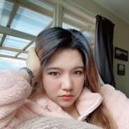 ployp62361's profile photo