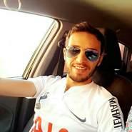 azizel_ghazi's profile photo