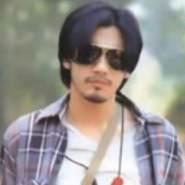 usernw38469's profile photo