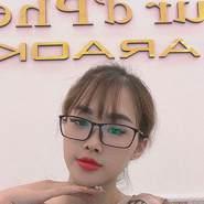 phamt539567's profile photo