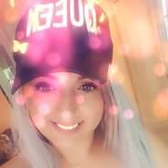 AnaMaria1245's profile photo