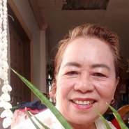 kittyw603328's profile photo