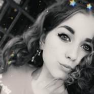 daryar32231's profile photo