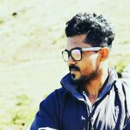 midhunk170579's profile photo