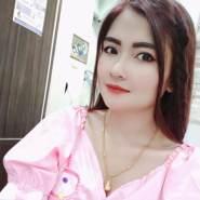 wanpann's profile photo