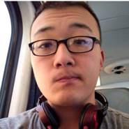terryb217667's profile photo