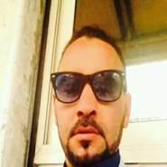 ghanig801318's profile photo