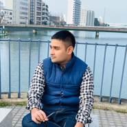 asadl32's profile photo