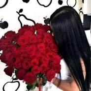 aminan583623's profile photo