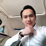 markjoe554344's profile photo