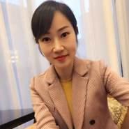 tina31438's profile photo