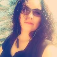 jessicab646092's profile photo