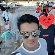 jom2083's profile photo