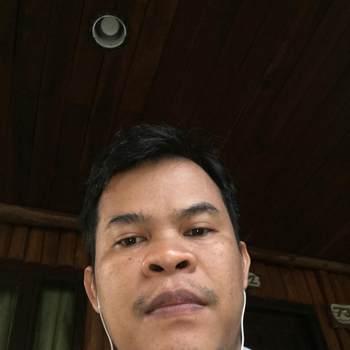 sompongy9431_Krung Thep Maha Nakhon_Độc thân_Nam