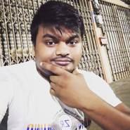 rishik769852's profile photo