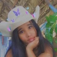 josefinaa119634's profile photo