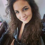 gabrieljim882906's profile photo